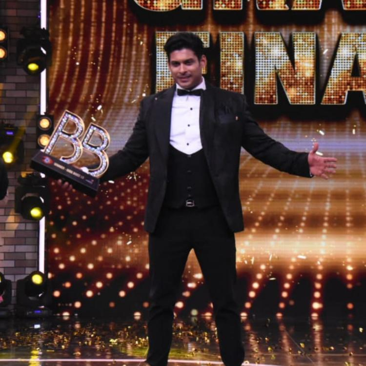 Bigg Boss 13 Finale: Did Sidharth Shukla deserve to win the trophy or not? COMMENT