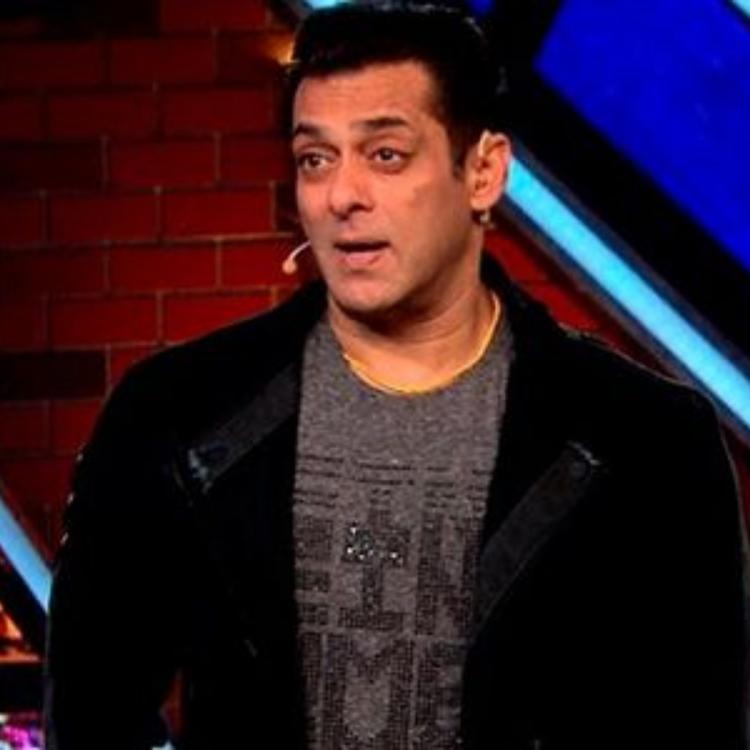 Bigg Boss 13 Finale: Salman Khan already gives out the date for the 14th season; Find out