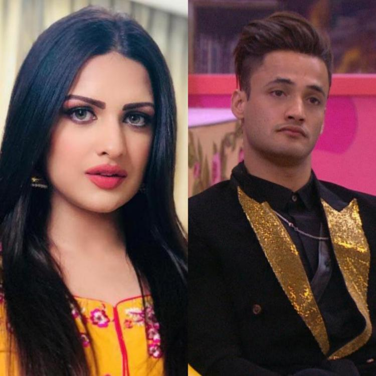 Bigg Boss 13: Himanshi Khurana to enter Salman Khan's show as a wild card contestant again? Find Out