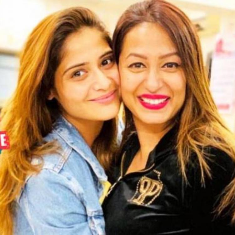 Bigg Boss 13: Kashmera Shah goes all out to support Arti Singh; Takes a dig at Rashami Desai
