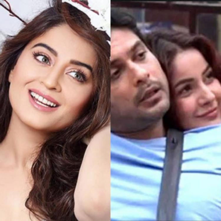 Bigg Boss 13: Mahhi Vij feels Shehnaaz Gill is being compared with Arhaan Khan; Here's Why