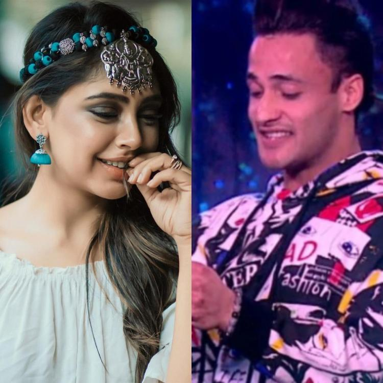 Bigg Boss 13: Niti Taylor is all praises for Asim Riaz and Arti Singh; Here's Why