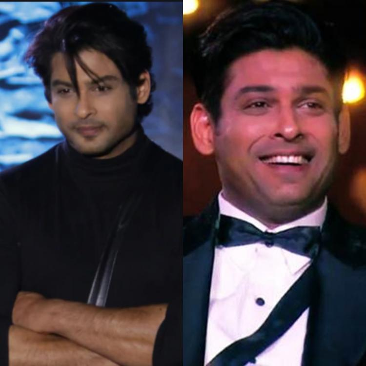 Bigg Boss 13: Sidharth Shukla's fans trend #WeMissYouSid as they want to see the BB winner on TV