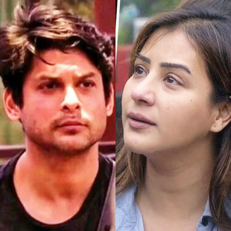 Bigg Boss 13: Sidharth Shukla's fans want Shilpa Shinde to return her BB trophy; Here's Why