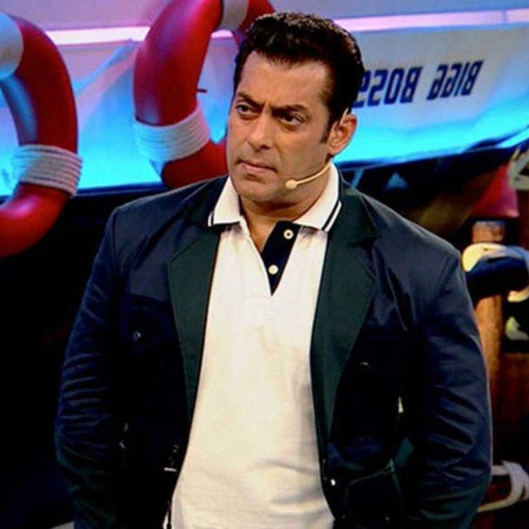 Bigg Boss 13: Two week extension of the show CANCELLED; Finale of Salman Khan's show to air on THIS date
