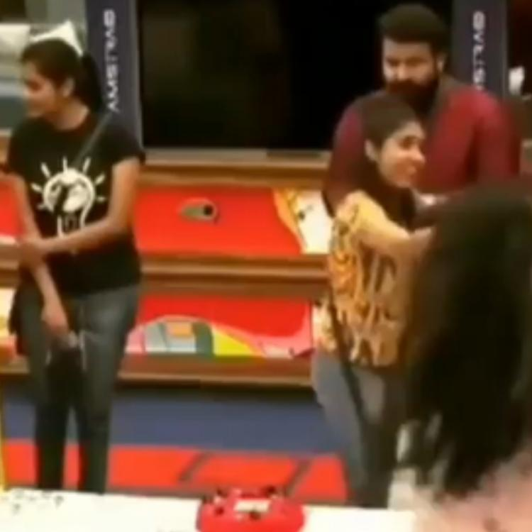 Bigg Boss Malayalam 2 Highlights: Mohanlal concludes show with celebrations; Contestants bid emotional goodbye