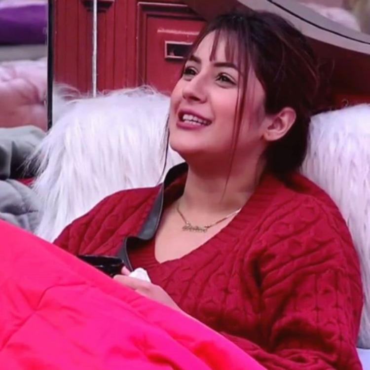 Bigg Boss 13, January 13, 2020 Written Update: Shehnaaz & Sid's banter continues; Hina Khan enters BB house
