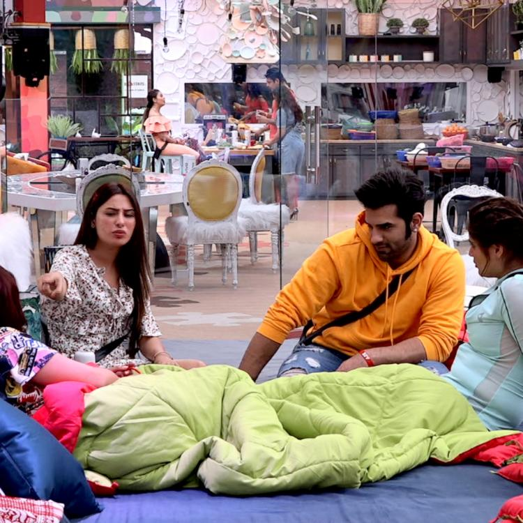 Bigg Boss 13 Weekly Review: Find out who we think won hearts and those who were the spoilt sport in the house