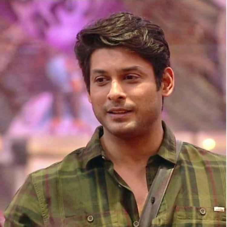 Bigg Boss 13: Sidharth Shukla gets emotional as his mother enters the house; Asks him to remain cheerful