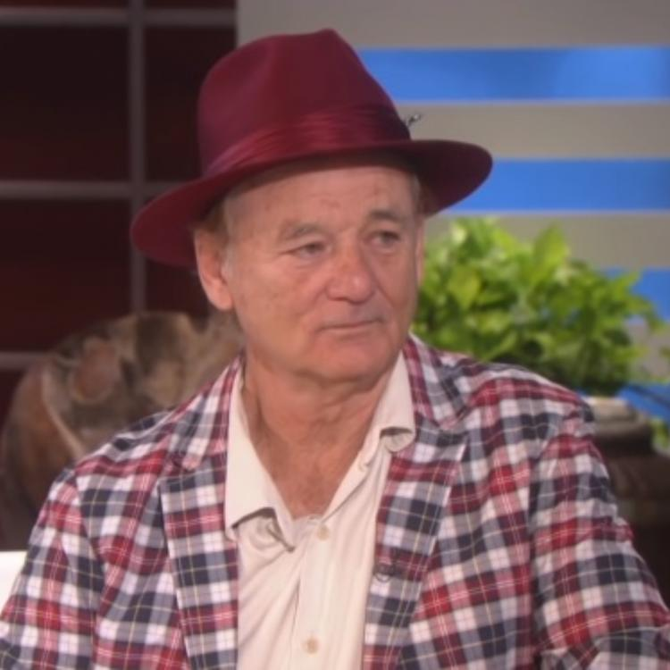 Bill Murray all set to feature in Ghostbusters 2020; Details inside