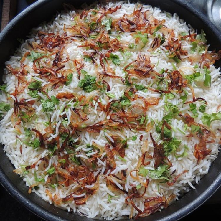 Happy Eid-ul-adha 2019: Delicious BIRYANI recipes which are super delicious and easy to make