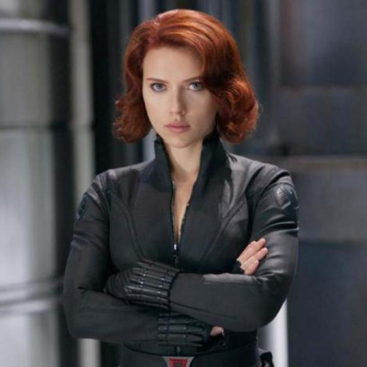 Black Widow Spoliers: Scarlett Johansson CONFIRMS Marvel movie 'deals with a lot of trauma and pain'