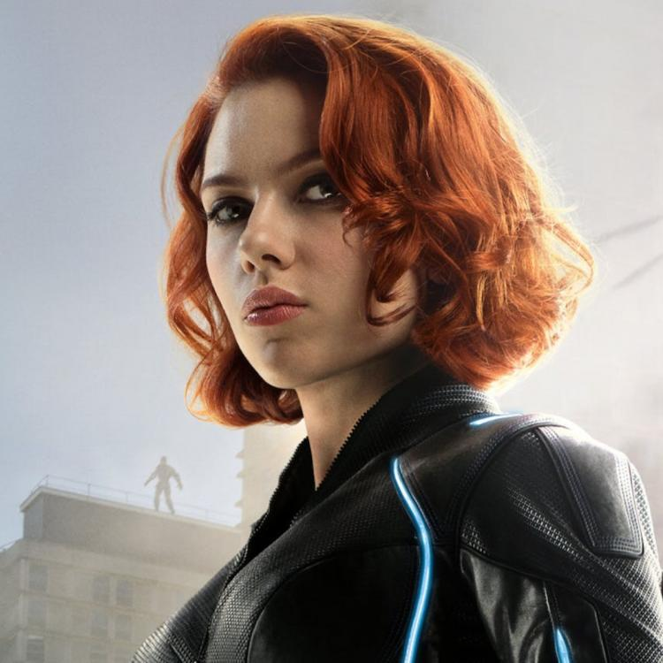 Black Widow Trailer: First look of Scarlett Johansson starrer standalone film to debut at SDCC 2019?