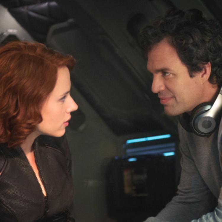 Black Widow is slated to release in India on April 30, 2020.