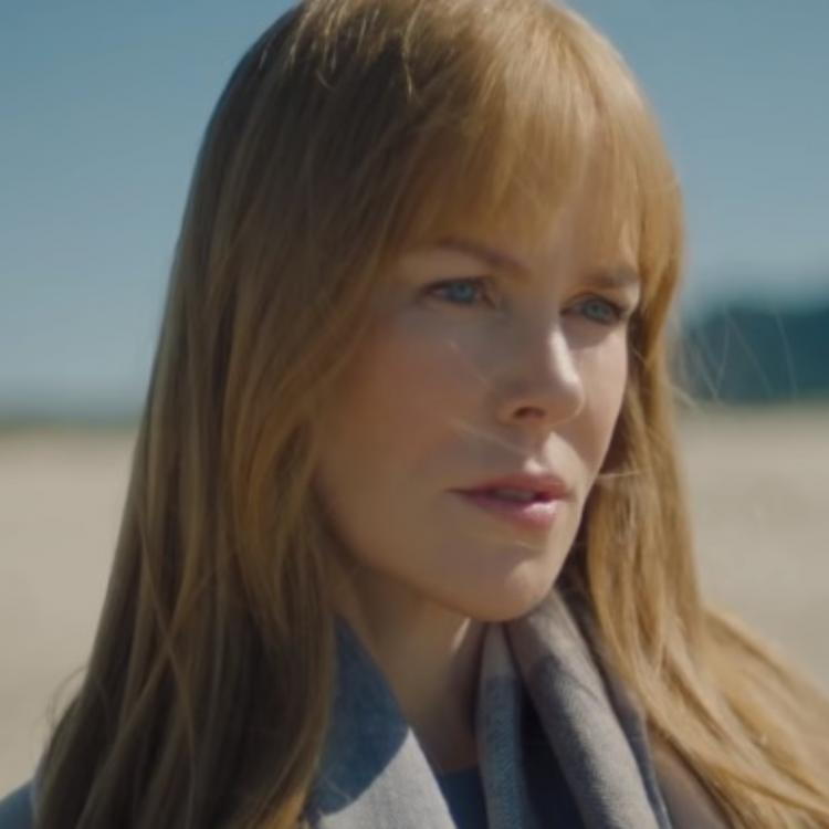 Nicole Kidman says she feels more protected after marrying Keith Urban; Read details