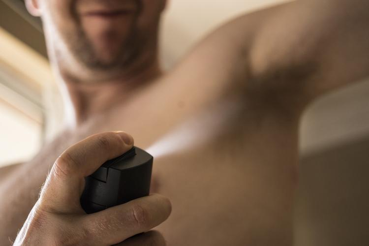 Fight Body Odour: THESE are the easy ways to say goodbye to fetid sweat WITHOUT any deodorant