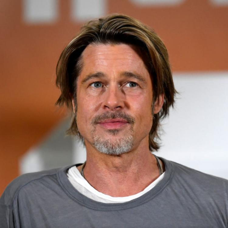 Quentin Tarantino's Once Upon Time in Hollywood turns into a mini series; Brad Pitt teases