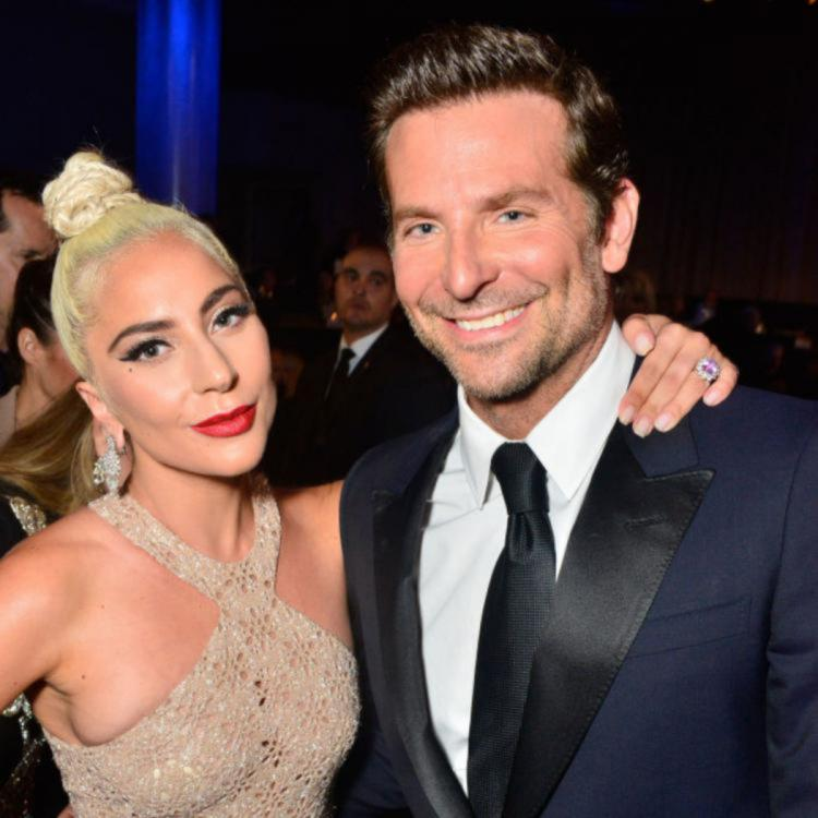 Lady Gaga on Bradley Cooper Dating Rumors: Wanted everyone to feel that we are in love