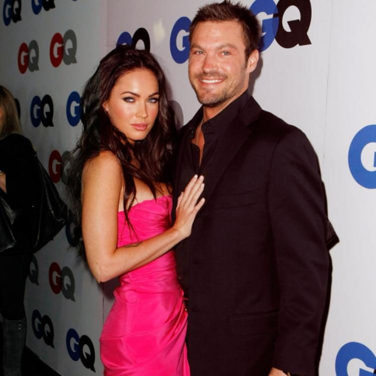 Brian Austin Green shares a cryptic message and sparks rumour about separation with Megan Fox
