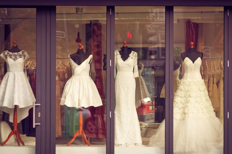 Wedding Shopping: Head to THESE bridal shopping destinations in Mumbai