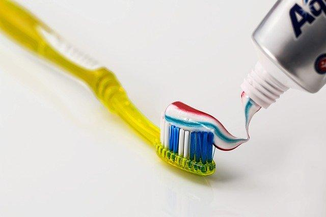 Want to live longer? Brushing your teeth multiple times a day could be the answer to better heart health