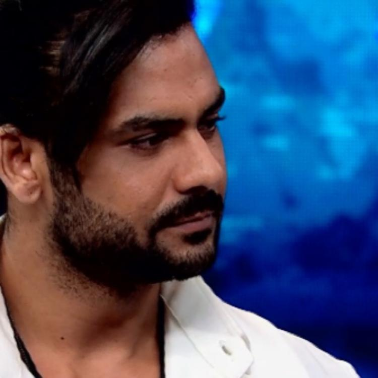 Bigg Boss 13 November 10, 2019 Written Update: Vishal Aditya Singh is the new wild card entry