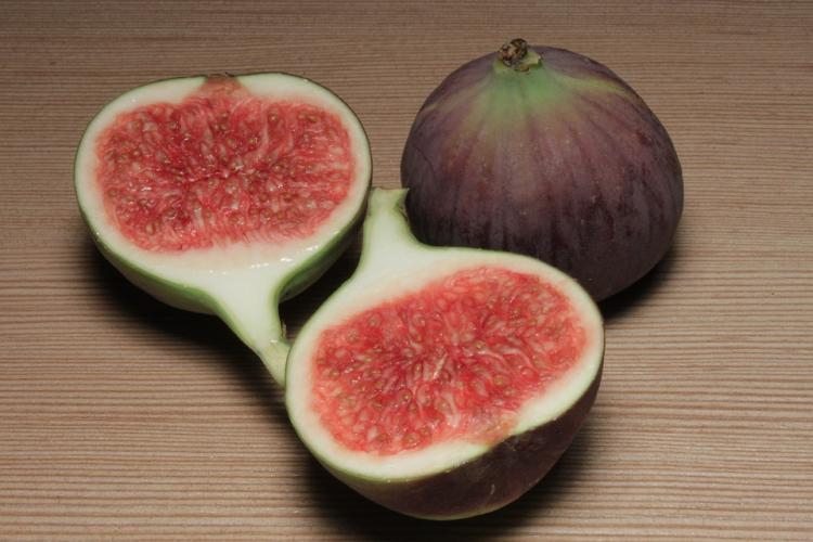 Anjeer Health Benefits: Figs are super beneficial for skin, hair and health; Here's Why