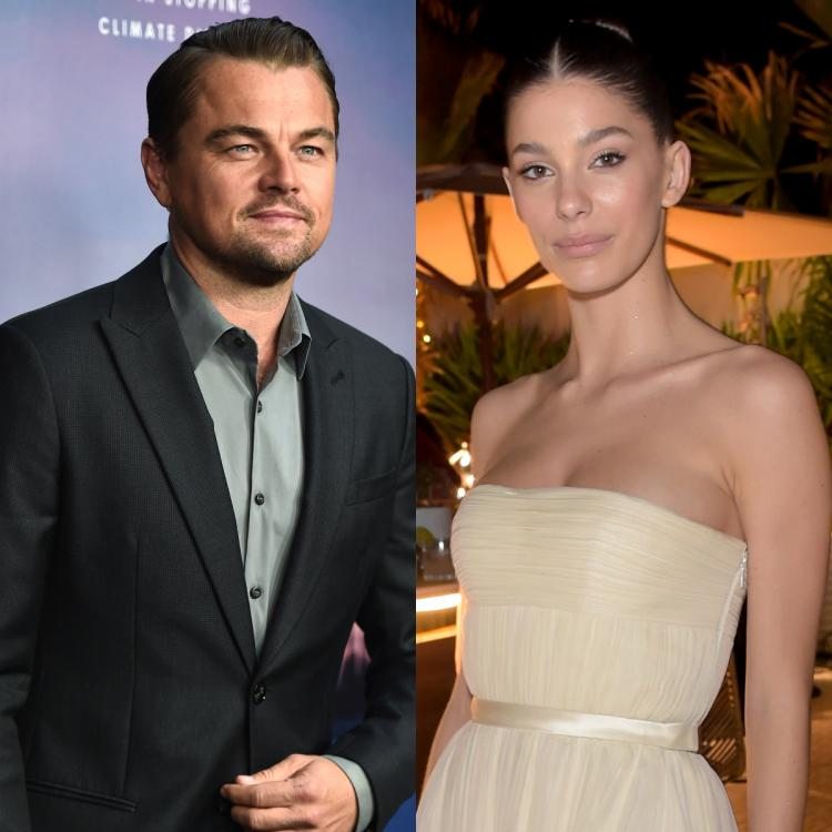 Leonardo DiCaprio and Camila Morrone started dating from December 2017.