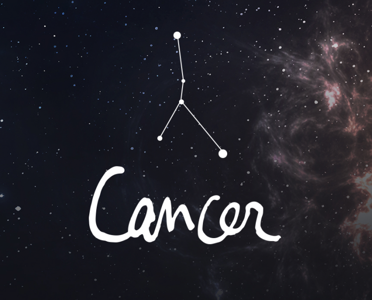 Love & Relationships,valentines day,valentines day 2019,cancer lovers guide