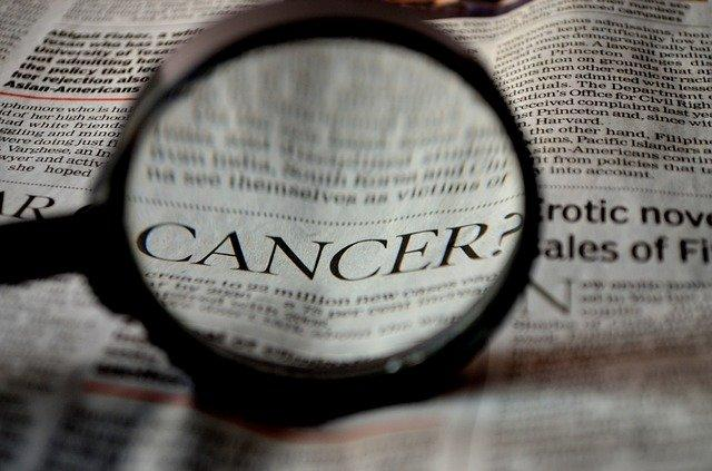 World Cancer Day 2020: HERE are the common type of cancers that occur in women