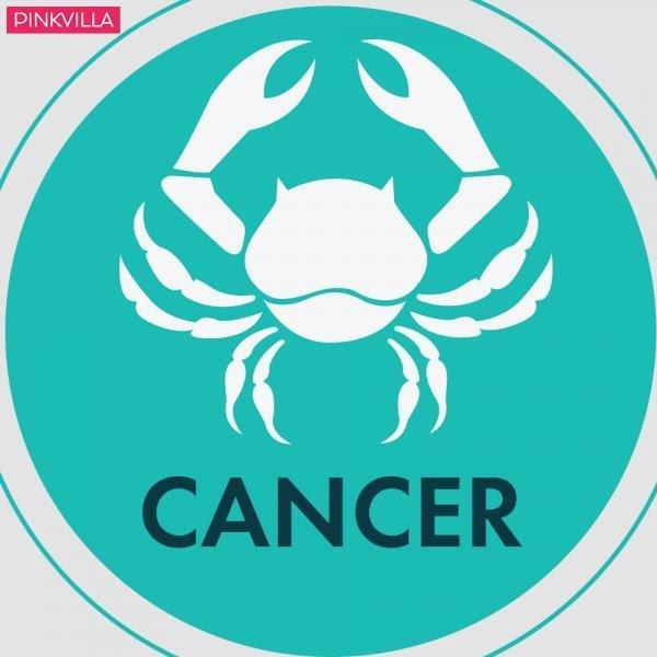 Love & Relationships,zodiac sign,cancer,cancerian