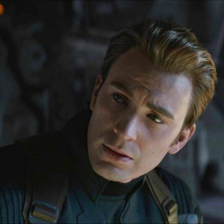 Avengers: Endgame: Was Captain America mighty enough to wield the Infinity Gauntlet & survive? Writer reveals