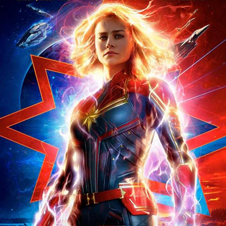 Avengers: Endgame: This new theory suggests how Captain Marvel got her name; Read on to know more