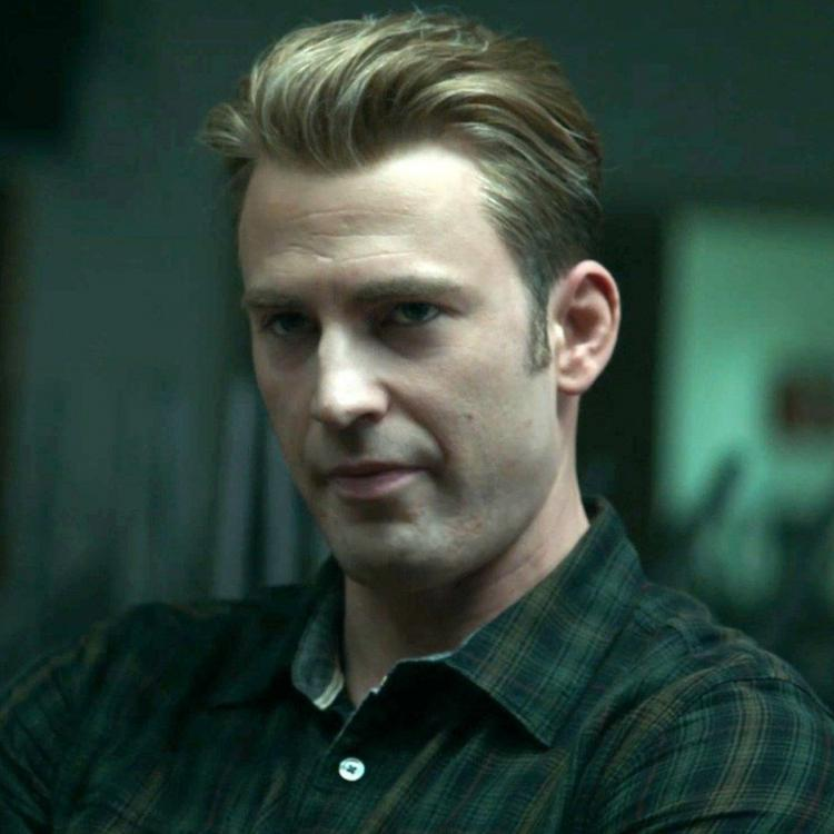 Avengers: Endgame theory REVEALS old Captain America's age; Discloses Steve Rogers & Peggy Carter's timeline