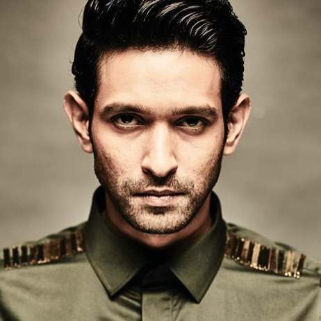 Vikrant Massey hopes Deepika Padukone co starrer Chhapaak will start a conversation on the heinous crime