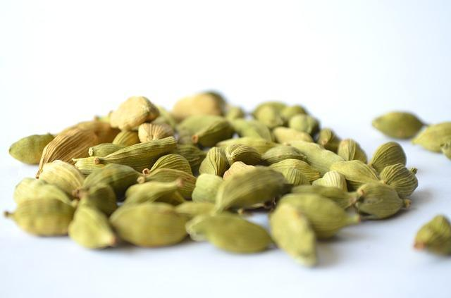 Cardamom Health Benefits: Check out how THIS spice helps to combat health issues