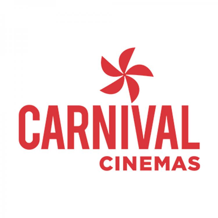 After INOX, PVR, Carnival cinemas express disappointment over producers heading to OTT for movie release