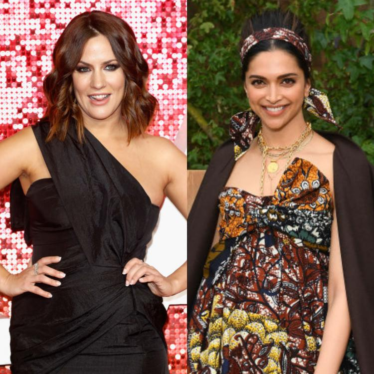 Discussion,Deepika Padukone,depression,mental health,Caroline Flack
