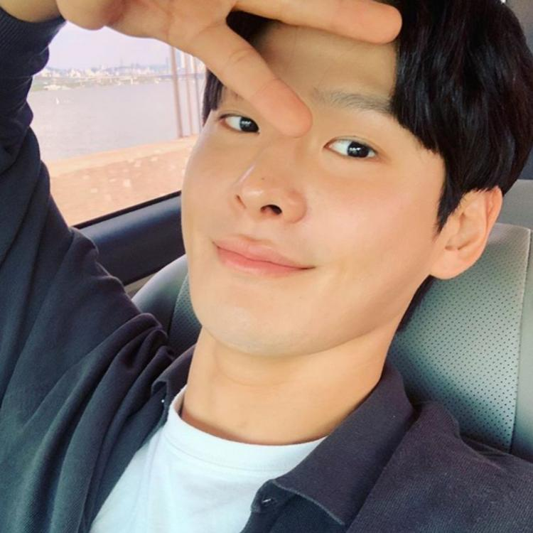 Cha In Ha Passes Away: Korean actor found dead at his home; Third death reported in two months