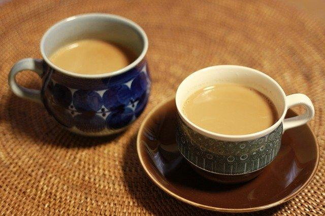 Masala Chai Recipe: Here's how you can make the PERFECT cup of tea