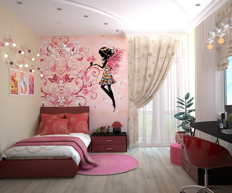 THESE are the best ways and ideas to revamp your kid's room; Check it out