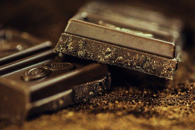 Dark Chocolate Benefits: THIS is how dark chocolate can promote overall body health