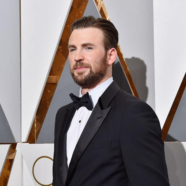 Will Chris Evans return to MCU as Captain America? Star discusses future with Black Widow's Scarlett Johansson