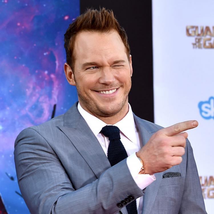Chris Pratt, Tom Holland-voiced 'Onward' gets a release date in India