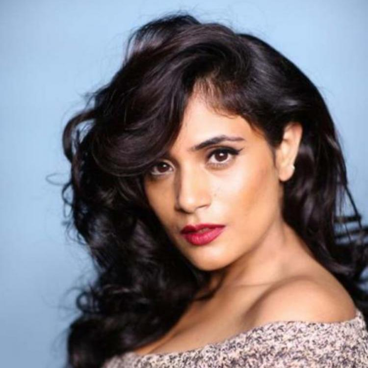 News,Nawazuddin Siddiqui,Richa Chadha,Bal Thackeray biopic