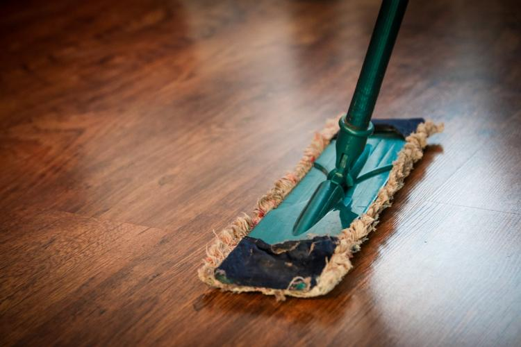 Home Cleaning Tips: Want to clean your house better? Here are some home cleaning hacks