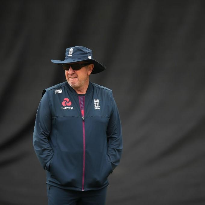 ICC World Cup 2019: England Coach Trevor Bayliss says we have not won anything yet