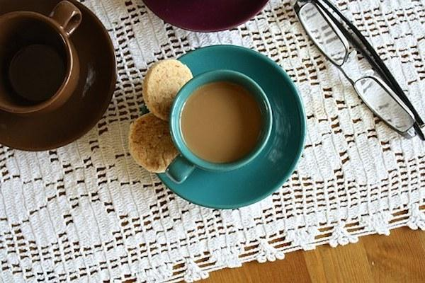Chai recipe tips: THESE 5 chai recipes should be tried by every tea lover