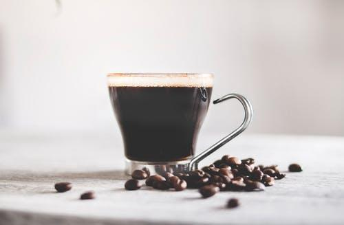 Coffee raises blood pressure: Is it time to say GOODBYE to your favourite drink? Find out