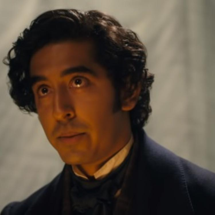 The Personal History of David Copperfield Trailer: Dev Patel is magnificent in the comic period drama